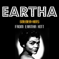 Eartha Kitt - Golden Hits