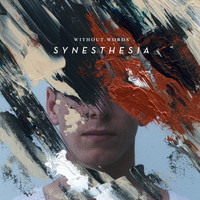 Bethel Music - Without Words: Synesthesia