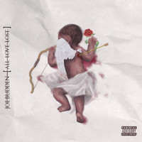 Joe Budden - All Love Lost (Explicit)