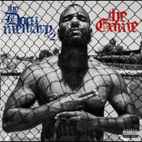 The Game - The Documentary 2 (Explicit)