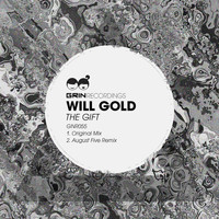 Will Gold - The Gift