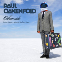 Paul Oakenfold - Otherside