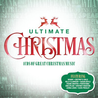 Various - Ultimate... Christmas