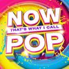 NOW That's What I Call Pop by Various