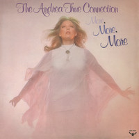 Andrea True Connection - More, More, More
