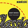 Rock This House  Body Shock