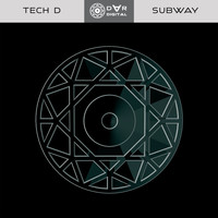 Tech D - Subway