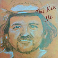 Bruce Robison - The New Me