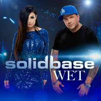 Solid Base - Wet