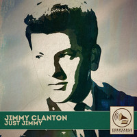 Jimmy Clanton - Just Jimmy