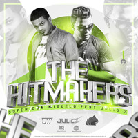 Don Miguelo - The Hitmakers