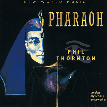Phil Thornton - Pharaoh