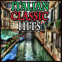 Various Artists - Italian Classics Hits