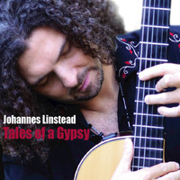Johannes Linstead - Tales of a Gypsy