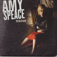 Amy Speace - The Killer in Me
