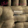 Beethoven: Piano Concerto No. 2 by Bernard Haitink