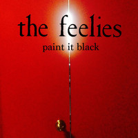 The Feelies - Paint It Black