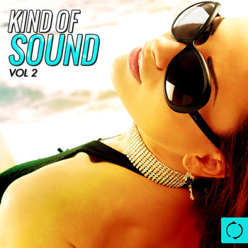 Various Artists - Kind of Sound, Vol. 2