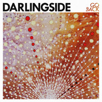 Darlingside - Go Back
