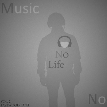 Various Artists - No Music, No Life, Vol. 2