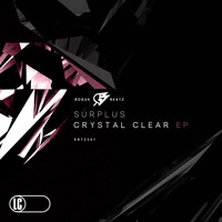 Surplus - Crystal Clear EP