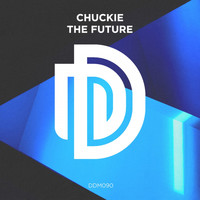 Chuckie - The Future