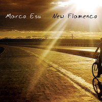 Marco Esu - New Flamenco