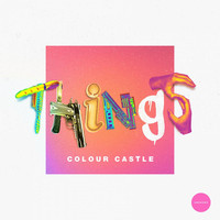 Colour Castle - Things