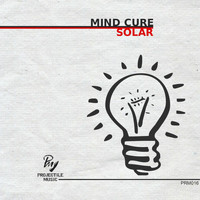 Mind Cure - Solar