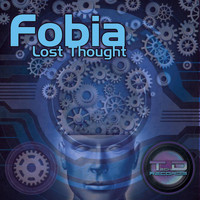 Fobia - Lost Thought