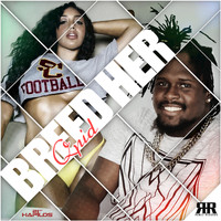 QPID - Breed Her - Single