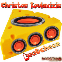 Christos Koulaxizis - Beatcheez
