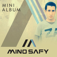Mino Safy - Mini Album