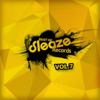 Various Artists - Best Of Sleaze, Vol. 7
