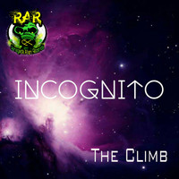 Incognito - The Climb