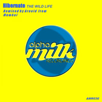 Hibernate - The Wild Life (Arnold From Mumbai Remix)