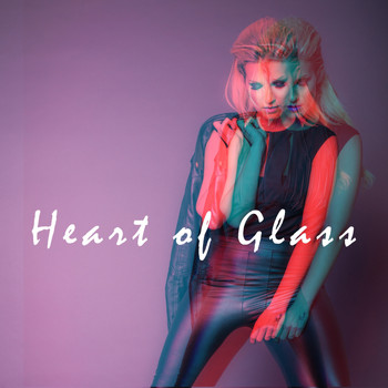 Nina - Heart Of Glass