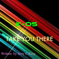 K-OS - Take You There (Jerry C King (Kingdom) Mix)