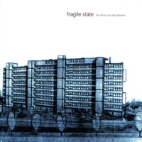 Fragile State - The Facts and the Dreams