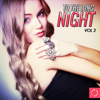 Various Artists - To the Long Night, Vol. 2