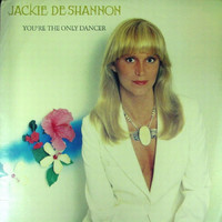 Jackie DeShannon - You're the Only Dancer