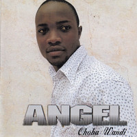 Angel - Choba Wandi