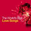 The World's Best Love Songs  Love Songs Music|Love Songs|The Love Allstars