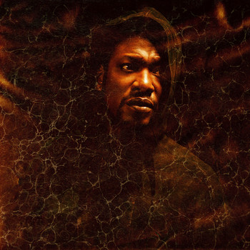 Roots Manuva - Don't Breathe Out