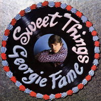 Georgie Fame - Sweet Things