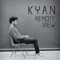Kyan - Remote View