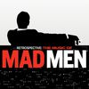 Retrospective: The Music Of Mad Men by Various Artists