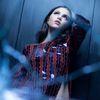 Revival by Selena Gomez