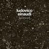 Petricor by Ludovico Einaudi