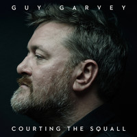 Guy Garvey - Unwind